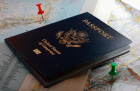 passports,drivers licenses,Visas,ID card